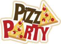 pizza-party-3